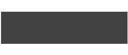 Loreal Paris Professional logo
